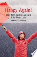 Happy Again Book PDF