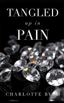 Tangled Up in Pain Pdf/ePub eBook