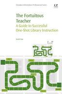 The Fortuitous Teacher