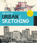 The Art of Urban Sketching