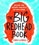 The Big Redhead Book Pdf/ePub eBook