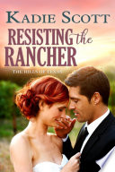 Resisting the Rancher