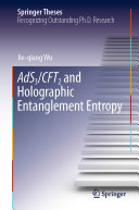 AdS3 CFT2 and Holographic Entanglement Entropy