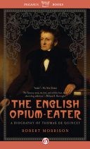 The English Opium Eater