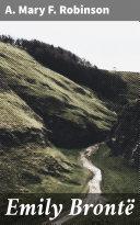 Emily Brontë [Pdf/ePub] eBook