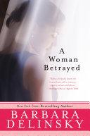 A Woman Betrayed Pdf