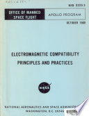 Electromagnetic Compatibility Principles and Practices