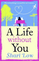 A Life Without You Pdf/ePub eBook
