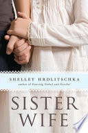 Sister Wife Book