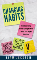 Changing Habits Book