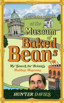 Behind the Scenes at the Museum of Baked Beans Pdf