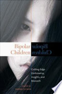 Bipolar Children Book PDF