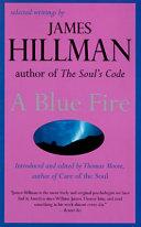 A Blue Fire ebook