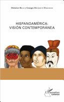 Hispanoamérica : visión contemporánea Pdf/ePub eBook