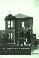 The Sacramento Missionary
