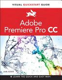 Pdf Premiere Pro CC