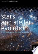 Stars Stellar Evolution