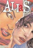 Alias - Volume 4