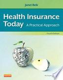 Health Insurance Today