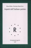 Aspetti dell'italiano parlato