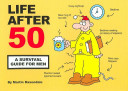Life After 50 Book