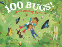 100 Bugs! Pdf