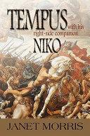 Tempus with His Right-Side Companion Niko