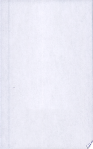 Free Download Complete Essays PDF - Writers Club