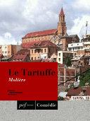 Le Tartuffe Pdf/ePub eBook