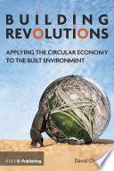 Building Revolutions