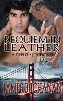 Requiem in Leather