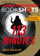 113 Minutes Pdf/ePub eBook