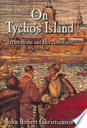 Read Online On Tycho's Island For Free