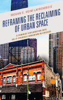 Reframing the Reclaiming of Urban Space