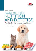 Canine and feline nutrition and dietetics