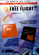 The Music of Free Flight, -- Classical Pieces in Jazz Style