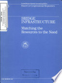 Bridge Infrastructure