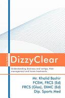 Dizzyclear [Pdf/ePub] eBook