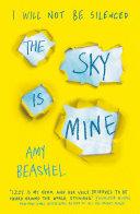 The Sky is Mine Pdf/ePub eBook