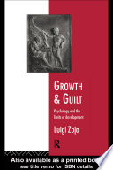 Growth and Guilt