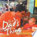 It S A Dad S Thing