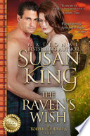 The Raven s Wish  The Border Rogues Series  Book 1