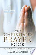 The Christian   s Prayer Book