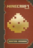 Minecraft  Redstone Handbook  Updated Edition