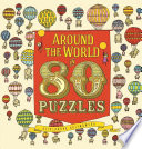 Around the World in 80 Puzzles.pdf