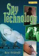 Spy Technology