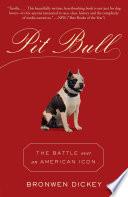 Pit Bull Book