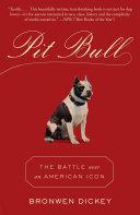 Pit Bull [Pdf/ePub] eBook