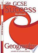 Gcse Success Workbook Geography