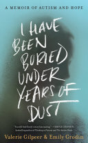 I Have Been Buried Under Years of Dust [Pdf/ePub] eBook